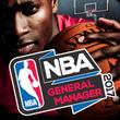 NBA GM 16