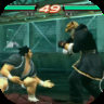 Tips Tekken 3 - 5 - 4 - 6 - 7