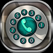 Old Phone Dialer Keypad 1.0