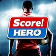 Score! Hero 1.73