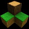 Survivalcraft 1.29.17.0