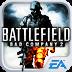 Battlefield BC 2