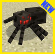 New Loot Addon for MCPE