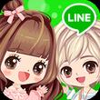 LINE PLAY 5.9.0.0