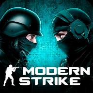 Modern Strike Online 1.24.2