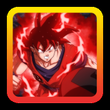 Tips Dragon Ball Z Dokkan Battle