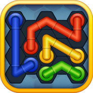 Pipe Lines 2.2.4