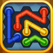Pipe Lines 2.4.3