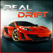 Car Racer Real Drift on streets 3D Game