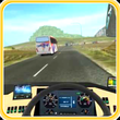 Ukts Bus Simulator Indonesia
