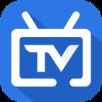 TV Plus 2.0 2.9.12