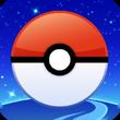 Pokémon GO 0.41.4
