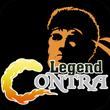 Legend Contra