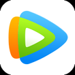 Tencent Video 6.0.0.14297