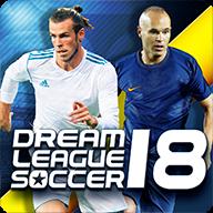 Dream League 5.04