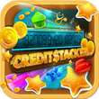 Credit Stacker 0.8
