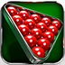 Int. Snooker