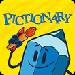 Pictionary™ 1.15.0