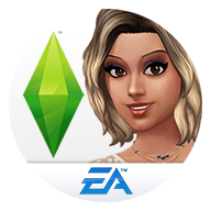 The Sims 2.8.1.123609