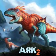 ARK 2 1.0.4.4