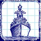 Sea Battle 1.1.8