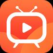 WTV影视大全 7.1.3