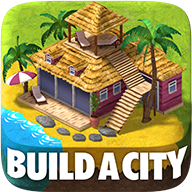 Tropic Town - Island City Bay